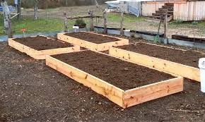 Small Picture Download Plans For Raised Beds Solidaria Garden