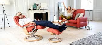 ekornes stressless sofa repair. 140 ekornes stressless chair repair outstanding receive up to 1500 toward seating or accessories furniture ideas sofa e