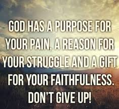Bible Quotes About Not Giving Up Best Inspirational Quotes About Not Giving Up Bible Greatest Bible Quotes
