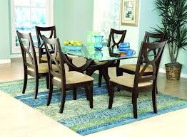 glass dining table base ideas the highest quality and marvelous glass dining table base ideas in