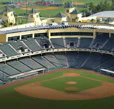 The Stadium The Espn Wide World Of Sports Complex