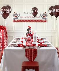 Sock Monkey Birthday Party Ideas and plus carnival birthday party 1st themes
