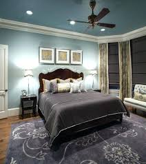 Area Rug Under Bed Rug Under Bed To Best Of Area Rug Under Bed Rug