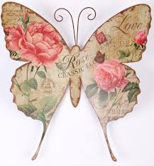 shabby chic in stock metal wall art shabby chic romantic rose print butterfly on metal wall art shabby chic with shabby chic in stock metal wall art shabby chic romantic rose