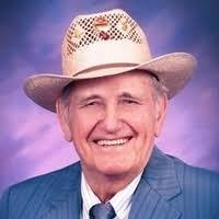 Obituary   Charles Fredrick Flynt, Jr.   Moore's Cabot Funeral Home