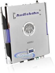 audiobahn aw1206t wiring diagram wiring diagrams audiobahn a8000t wiring diagram schematics and diagrams
