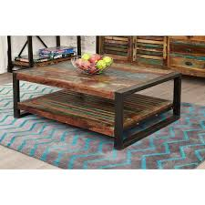 industrial furniture table. Delighful Table Interior Designer Tip How To Stage Industrial Furniture In Your Home For Industrial Furniture Table T