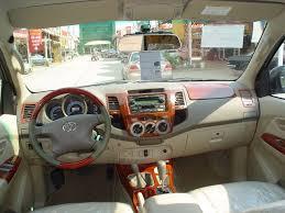 Toyota Tiger Hilux 5L, Tiger 5L EFI, Tiger 1KZ, Tiger D4D 1998 ...