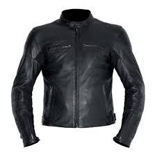 axo devil jacket leather jackets black men s clothing axo kids clothing best