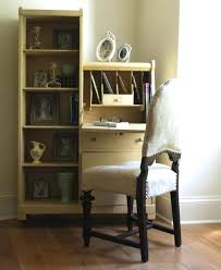 small desks bookshelf large size of furniture home exceptional small desk with bookcase photos design bookshelf