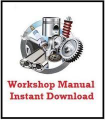 n chief service repair workshop manual 1999 2001 ma pay for n chief service repair workshop manual 1999 2001