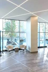 dining room track lighting ideas. Furniture:Modern Track Lighting Ideas Amazing Of Pendant Drop Gorgeous Heads Dining Room Led Kits I