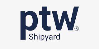 ptw-shipyard - Mestral Marine Works
