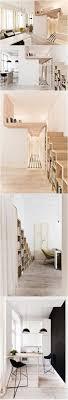 Wooden Furniture For Kitchen 17 Best Ideas About Kitchen Furniture On Pinterest Handmade