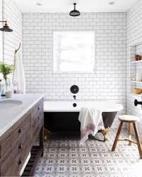 169 Best Remodel inspiration images in 2019 | Tiles, Geometric tiles ...