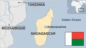 - News Profile Madagascar Bbc Country
