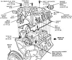 collection 3 7 mercruiser 165 wiring diagram pictures wire 3l mercruiser wiring diagram wiring diagram website 3l mercruiser wiring diagram wiring diagram website