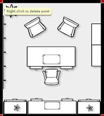 office room layout. typical executive office room layouts pinterest spaces and designs layout r