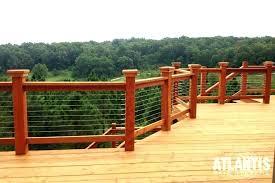 home depot deck railing systems deck railing systems home depot deck cable railing cable deck railing