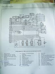 range rover p38 relay diagram range image wiring land rover owner u2022 view topic no fuel no 12v at fuel pump fuse on range
