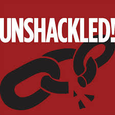 UNSHACKLED! on Oneplace.com