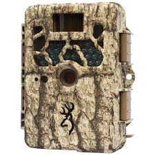 Browning Trail Camera \u2013 Recon Force XR Review Best Reviews