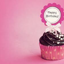 February Birthday Cakes Happy Birthday Happy Birthday