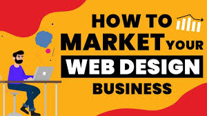 How To Get Web Design Clients How To Get More Clients For Your Web Design Business