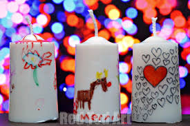 Easy DIY Gift Ideas Kids Can Make And Momu0027s Library 71  True AimHomemade Christmas Gifts That Kids Can Make
