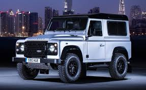 2018 land rover defender camper edition.  edition new land rover defender expected to debut 2018 yesss throughout 2018 land rover defender camper edition l