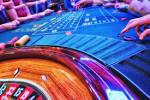 Азартные игры для активных пользователей