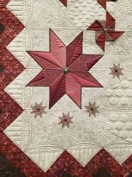Best of Show Quilts at the Iowa State Fair | Longarm Quilting ... & Where does one start to design something like this, and then onto the  machine quilting design, they must have a plan to start with and then it  grows into ... Adamdwight.com