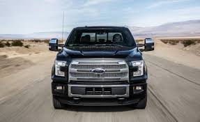 2018 ford platinum. simple 2018 2017 ford f150 platinum front on 2018 ford platinum p