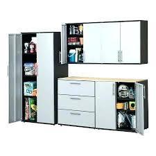 menards garage cabinets garage storage garage storage cabinet garage storage systems garage storage cabinets garage storage