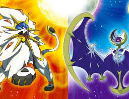 Free Shiny Legendary Pokemon Coming To Ultra Sun And Moon Before Sword And  Shield Launch - GameSpot