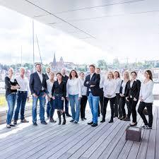 Holt | Nicolaisen: Architekten und Bauingenieure in Flensburg