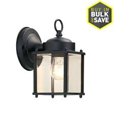 farmhouse outdoor lighting medium size of post outdoor lighting fixtures new outdoor wall lights at french farmhouse exterior lights