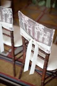 repaginando as cadeiras capas de todos os tipos