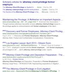 how legal marketing is changing the way we do legal research search