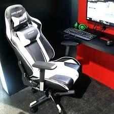 most comfortable gaming chair. Plain Chair Comfy Gaming Chair Most Comfortable Comfort Chairs  And 1 2 With Ottoman   Intended Most Comfortable Gaming Chair G