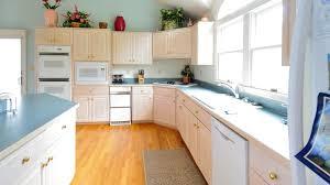 fresh urban kitchen outer banks taste