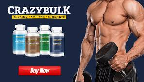 September 2021] Buy Anabolic Steroids Online With Paypal in Maldives