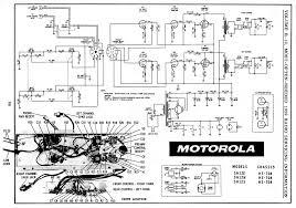 m g wiring diagram m image wiring diagram model m460 g wiring model auto wiring diagram schematic on m460 g wiring diagram