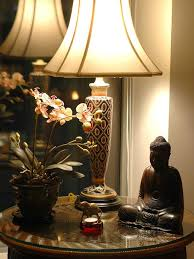 Neoteric Ideas Buddha Home Decor Best 25 Living Room On Pinterest