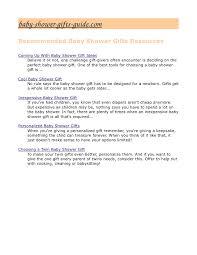 Best 25 Diaper Bag Checklist Ideas On Pinterest  Diaper Bag List Baby Shower Needs