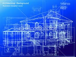 architecture blueprints. Interesting Architecture Modern Architecture Blueprints Ideas 621386 Design With B