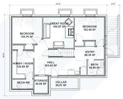 Plan Maker Amazing Floor Plan Maker Of House Plan Design App Lovely Home Plan