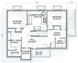 amazing floor plan maker of house plan design app lovely home plan designer best index