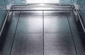 metal floor tiles. Modren Metal Excellent Metal Floor Tiles Nzbmatrixfo Intended E