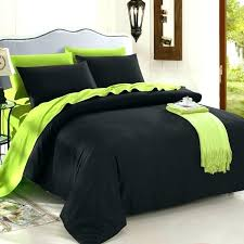 lime green bedding set green bedding sets queen full size of cotton comforter sets queen lime lime green bedding